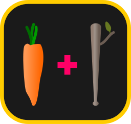 256px-Carrot_and_stick_motivation.svg